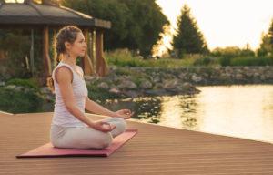 yoga-besser-als-sex