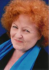 Edith Stork