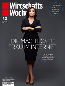 wiwo_titel_42_sandberg_web