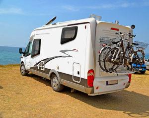 camper002