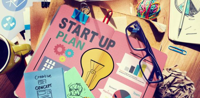 StartUp Unternehmen in Dresden
