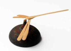 bambuslibelle-naturfarben