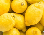 Doppelherz Vitamin C Depot