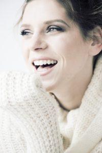Welche Zusammenhänge bestehen zwischen Zahngesundheit und Psyche?