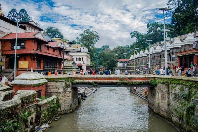 Warum wir Kathmandu 2020 unbedingt besuchen sollten.