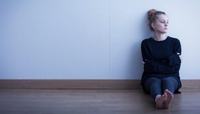 Angststörung überwinden ohne Medikamente