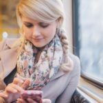 Ein faires Smartphone – realistisch oder doch nur Utopie?