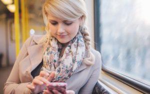 5 Dinge, die unser Gehirn im Alltag austricksen
