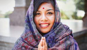 Warum wir Kathmandu 2017 unbedingt besuchen sollten.
