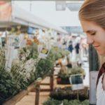 Geschenk-Ideen und Tipps für mehr Nachhaltigkeit im Alltag