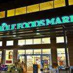 Amazon kauft Bio-Supermarktkette Whole Foods Market