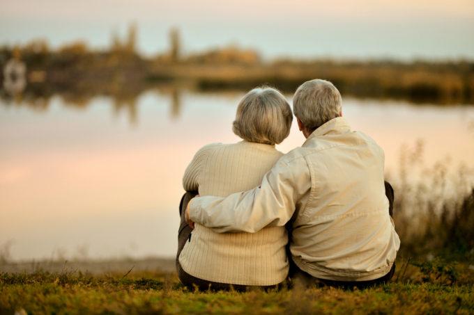 Wohnen im Alter Ratgeber und Möglichkeiten zur Übersicht