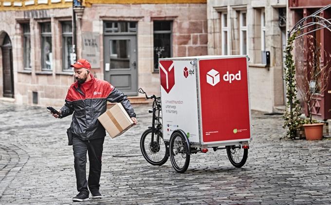Es muss nicht immer Tesla sein. Auch in Deutschland und Österreich enstehen innovative Mobilitätslösungen.