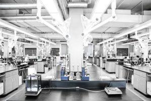 Über Medizintechnik - Entwicklung und Zukunftsausblick 15