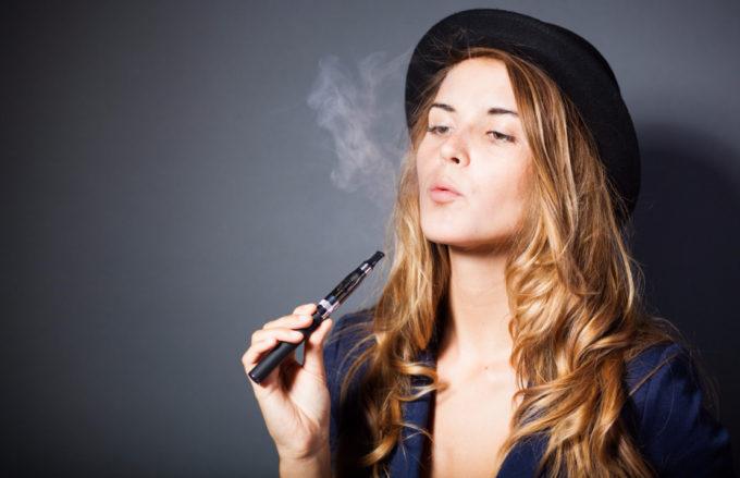 Mit Dampf neue Erfahrungen in Geschmack und Genuss