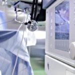 Über Medizintechnik – Entwicklung und Zukunftsausblick