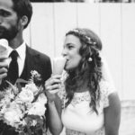 Warum moderne junge Menschen noch immer heiraten