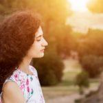 Mindfulness – Von neurobiologischen Befunden bis zur einfachen Gelassenheit.