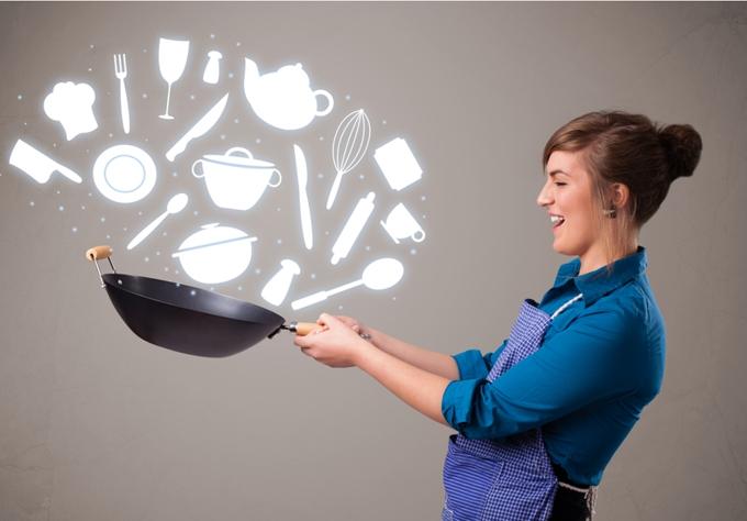 Recherchebericht: Wie Küchenhersteller mit dem Thema Nachhaltigkeit umgehen