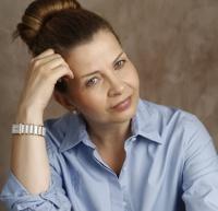 Wie richtiges Körperbewusstsein uns im stressigen Alltag helfen kann - im Gespräch mit der Autorin Katrin Jonas