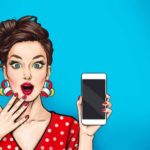 Auswirkungen der Digitalisierung auf unsere Freizeit