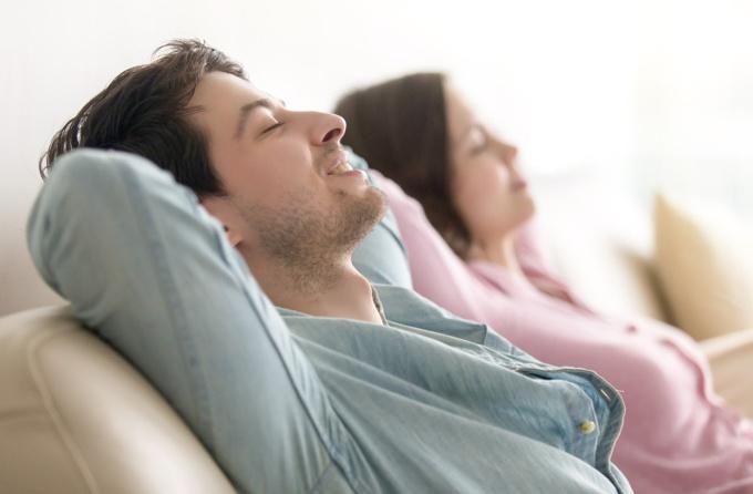 Wie richtiges Körperbewusstsein uns im stressigen Alltag helfen kann – im Gespräch mit der Autorin Katrin Jonas