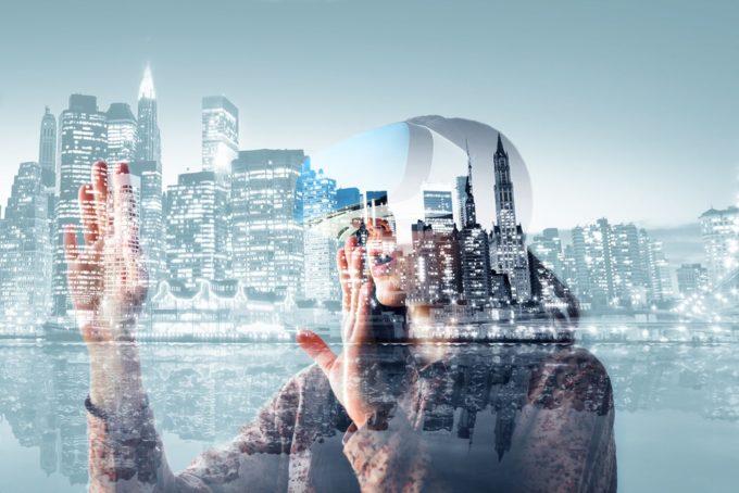 Forschungserkenntnisse sowie Szenarien und Projektionen für die Zukunft