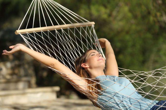 Ernährungs-, Sport- und Relax-Trends 2020 für einen nachhaltigen Lebensstil