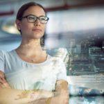 Leben 4.0 – Digitale Transformation und finanzielle Freiheiten