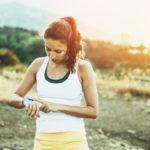 Digitale Fitness: Warum Deutschland härter trainieren muss