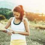 Digitale Fitness. Warum Deutschland härter trainieren muss.