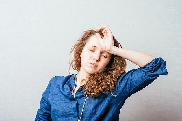Ist es schlimm, wenn man eine Blutdrucktablette vergessen hat?
