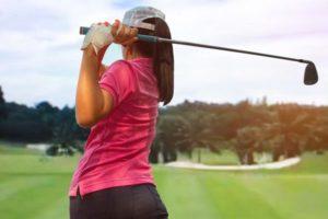 Wie Sport das Bewusstsein erweitert