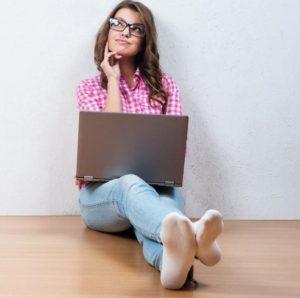 Die Vorteile einer Online-Steuererklärung