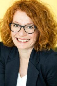 Nicole Siller - Psychologische Beratung und Systemisches Coaching
