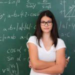 Lernen früher und heute – Von der Prügelstrafe zum E-Learning