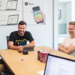 Warum der No Coding Day bei den Experten für mobile Apps besonders beliebt ist. Im Gespräch mit Josef Gattermayer von Ackee