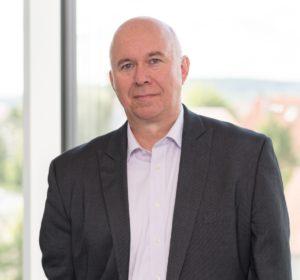 Digitale Avatare - Mit Investition in disruptive Technologien, schafft Daimler neue Kundenerlebnisse