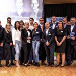 Weckruf der Visionäre und Gestalter – Ein Rückblick auf die Burgthanner Dialoge 2018