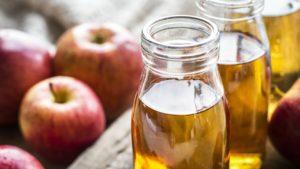 7 wunderbare Möglichkeiten Apfelessig zu verwenden. (Teil 1) 18