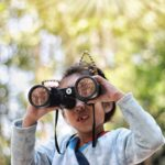 Erlebnis Lernen – J. Fothergill