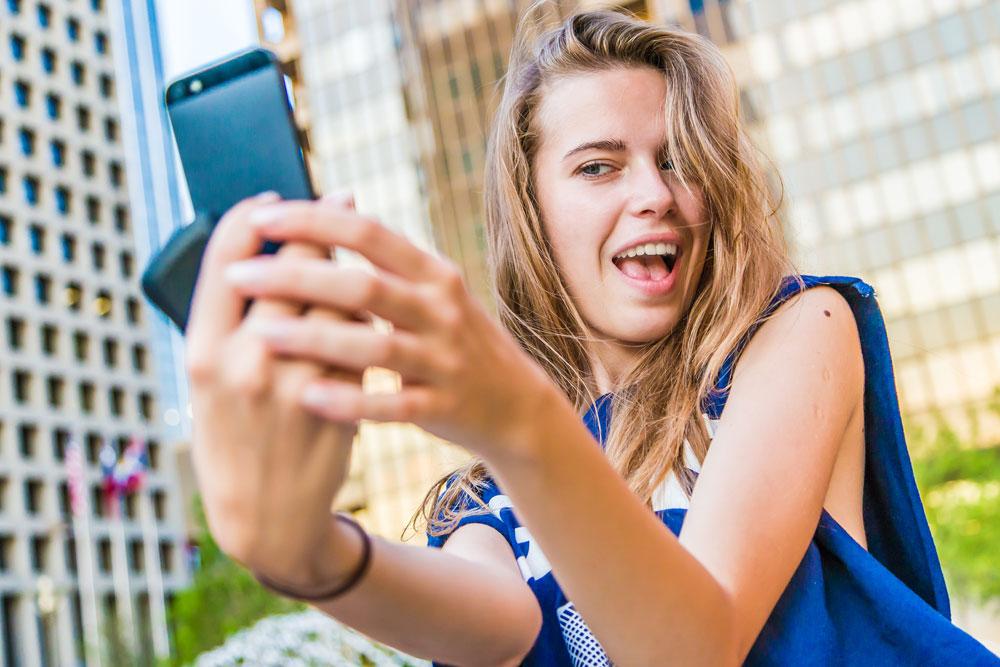 Neue finanzielle Freiheiten in der digitalen Welt