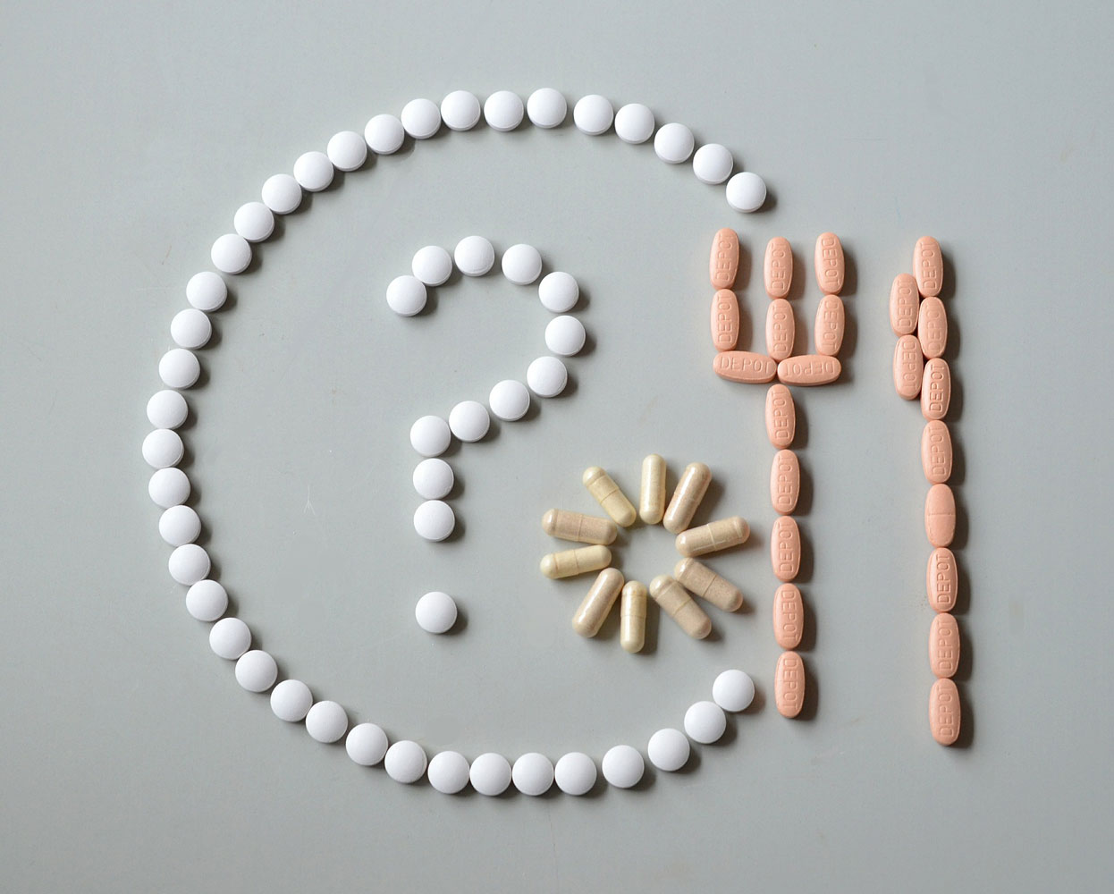 welche-vitamine-muss-ich-in-der-schwangerschaft-nehmen
