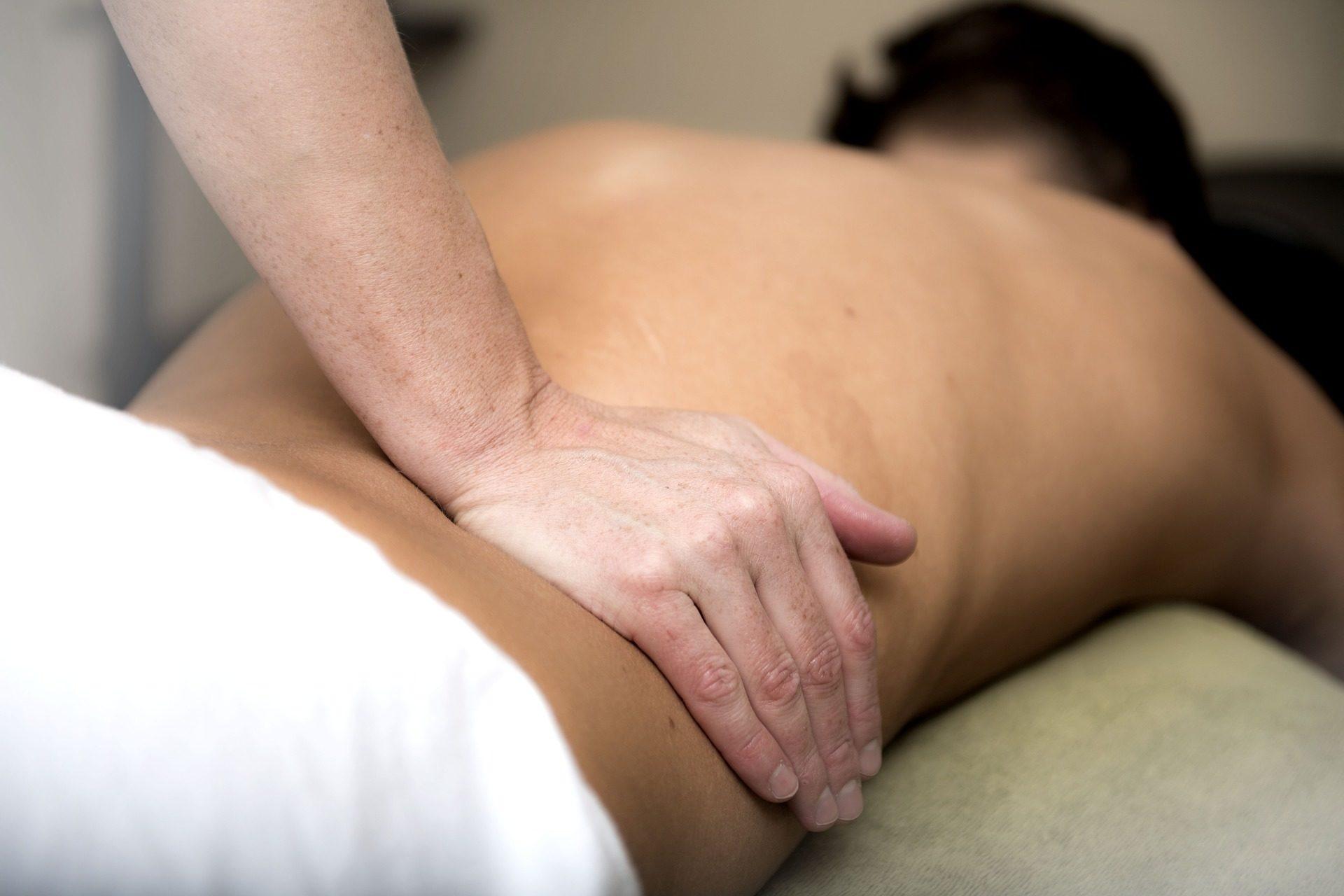 Fibromyalgie: Symptome, Diagnose und Therapie 1
