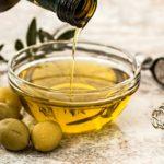 Olivenöl und die mediterrane Küche: das Geheimnis einer gesunden Ernährung