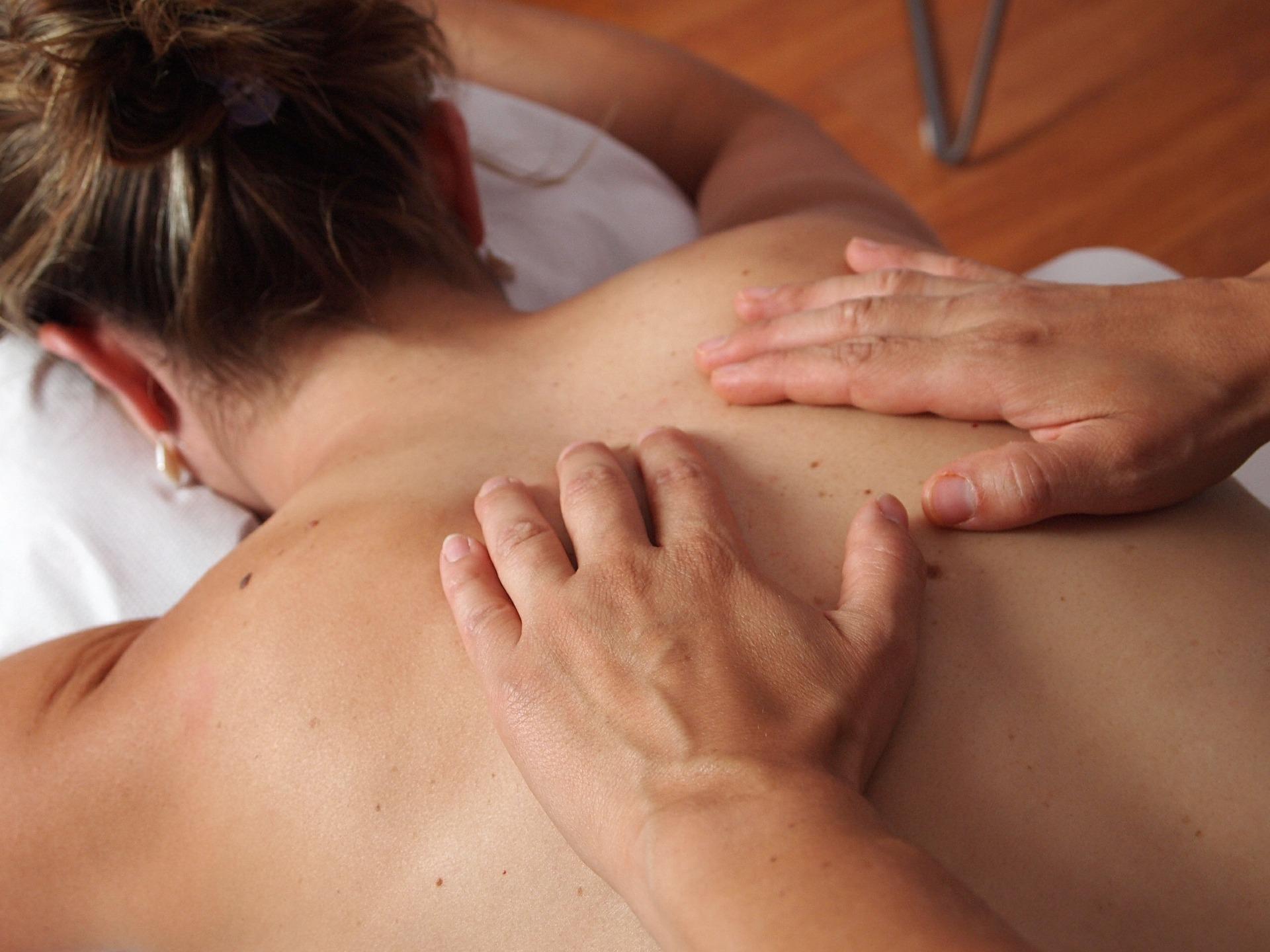 Fibromyalgie: Symptome, Diagnose und Therapie 2