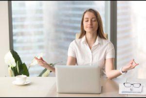 Leistungsgesellschaft: Gute und schlechte Wege beim Umgang mit ständigem Druck