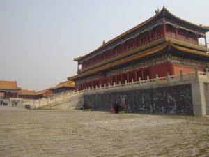 China entdecken: Well-being auf fernöstliche Art