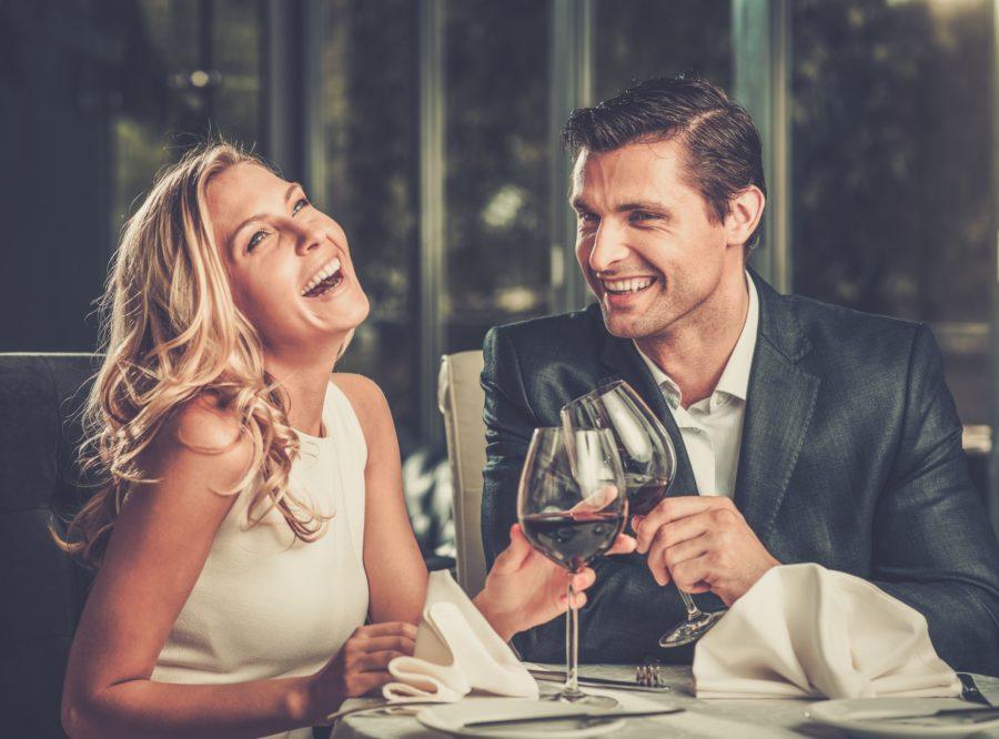 Wunderbare Dating Tips für den Sommer für anspruchsvolle Genießer