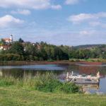 Grenzenlose Natur erleben im Bayerischen Wald